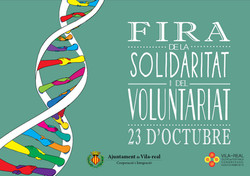 Cartel-Feria solidaridad