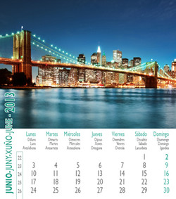 Calendari+BARRACA+150X170+-+NEW+YORK8