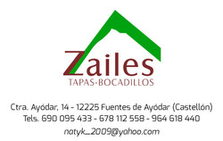 ZAILES-Tarjetas-Visita