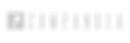 logo_beth__cópia.png