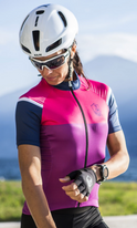 maillot vélo femme campagnolo.png