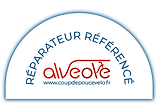 logo alveole.png