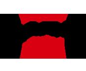 b2c-logo-15379738761.jpg