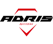 b2c-logo-15379738761.jpg.png