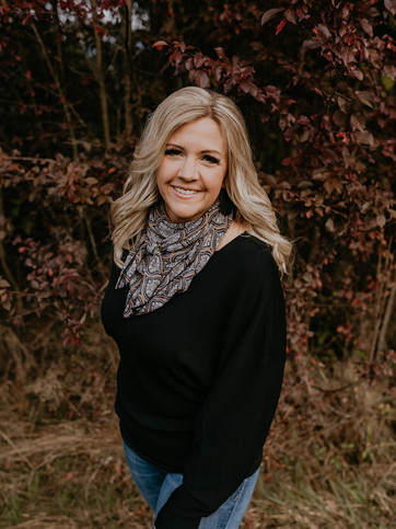 Brittney | Manager