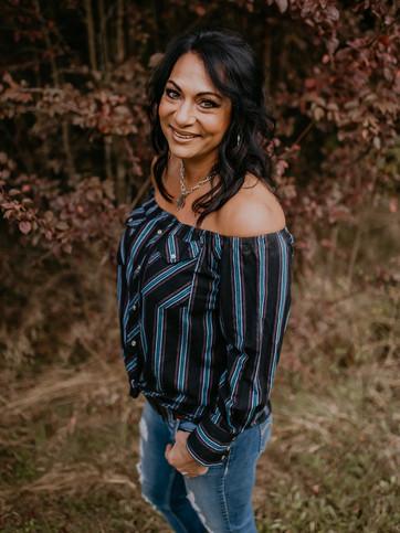 Tonya | Gresham Franchise Owner