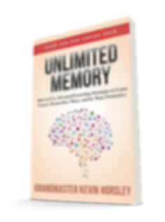 Unlimited Memory 1776x2400.png