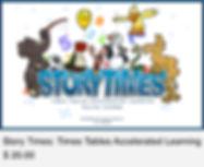 THUMBNAIL STORY TIMES.jpg