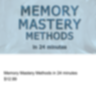 memory mastery METHODS.png