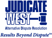 Logo170-2.png