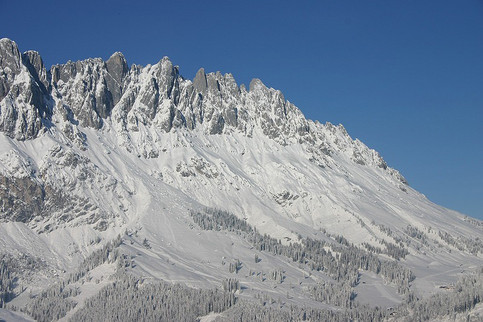 Winter-Bild-007.jpg