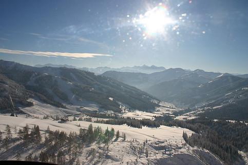 Winter-Bild-018.jpg