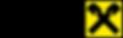 Logo 2 Raiffeisen_Immobilien.png