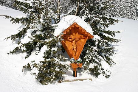 Winter-Bild-020.jpg