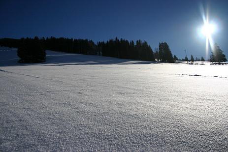 Winter-Bild-003.jpg