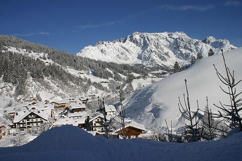 Winter-Bild-006.jpg
