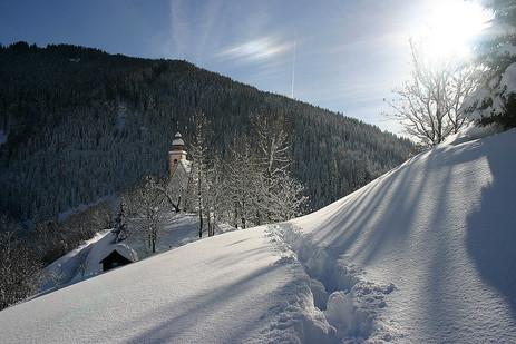 Winter-Bild-015.jpg