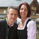 Sonja und Wolfgang-1.jpg