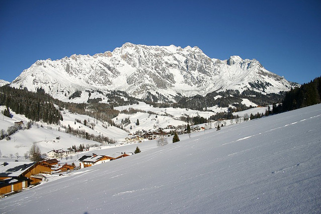 Winter-Bild-005.jpg