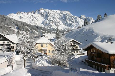 Winter-Bild-002.jpg