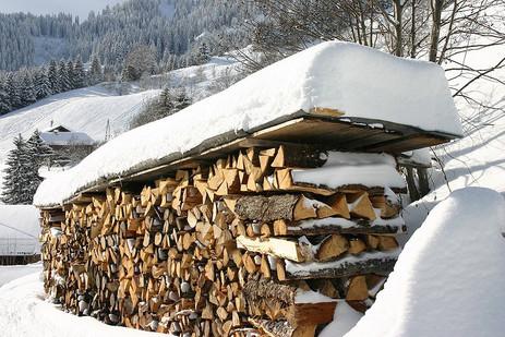Winter-Bild-019.jpg
