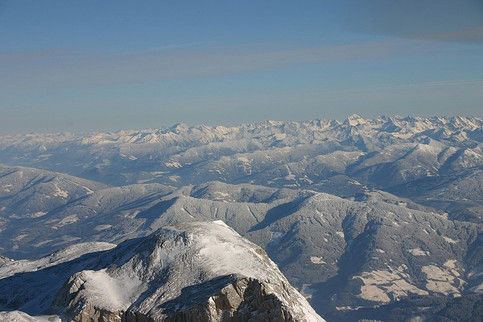Winter-Bild-014.jpg