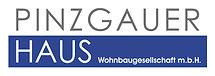 Logo-Pinzgauer Haus.JPG