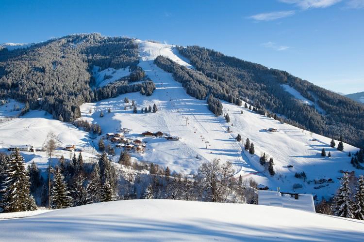 buerglalmlift-skigebiet-oesterreich-klei