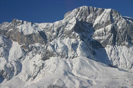 Winter-Bild-008.jpg