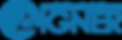 Logo_Projektentwicklung blau.png