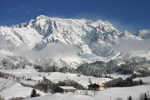 Winter-Bild-017.jpg