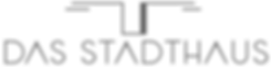 Logo_Stadthaus_35x140.png