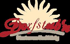 logo-top-1.png