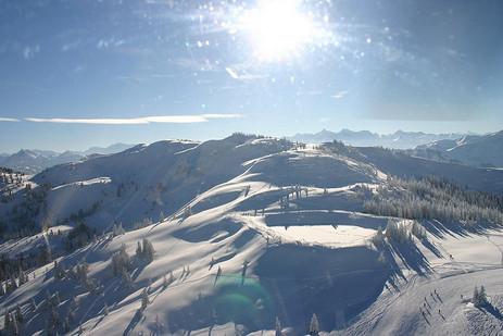 Winter-Bild-004.jpg