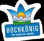 logo-hochkoenig-klein.png