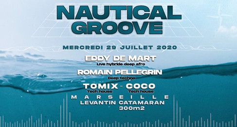 10BIS- NAUTICAL GROOVE 1ER EDITION.jfif