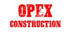 logo_opex_detouré.jpg