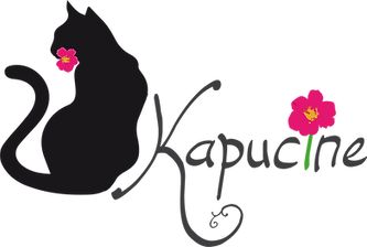 kapucine chat petit.png