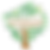 HoussWood-logo.png