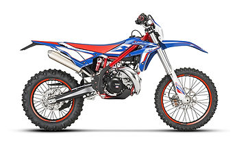 Xtrainer 250 2021-right-1.jpg