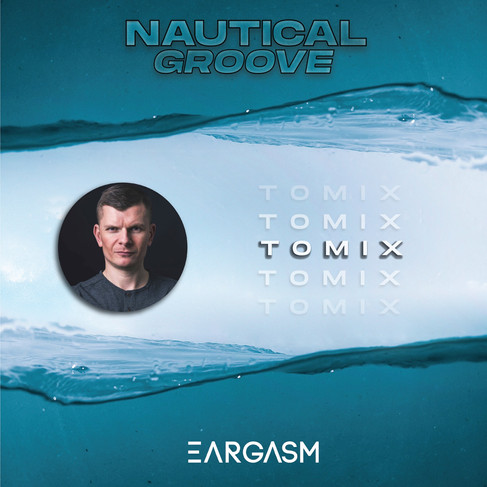 10 - NAUTICAL GROOVE 1ER EDITION.jpg