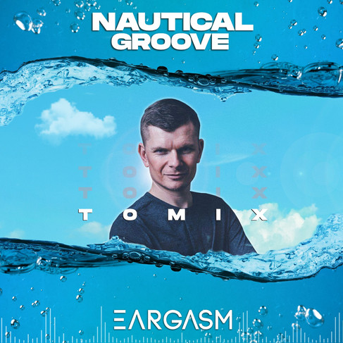 11 - NAUTICAL GROOVE 2EM EDITION.jpg