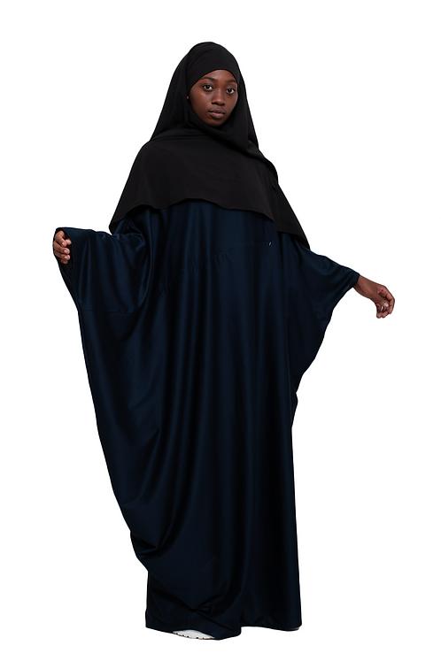 Abaya éléguante