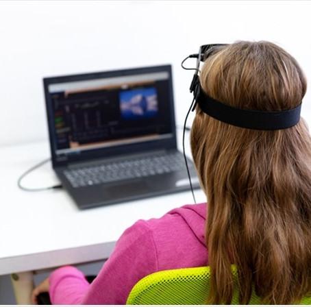 Etude scientifique sur le Neurofeedback : une méta analyse