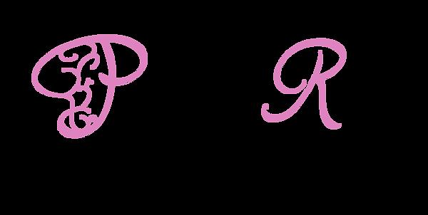 pastel_rosé_bandeau_site.png