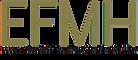 efmh logo.png