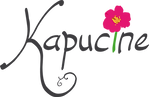 kapucine logo seul.png