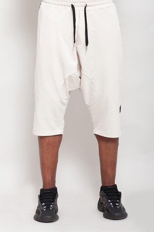 Sirwal Short beige