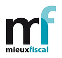 mieux fiscal logo.png