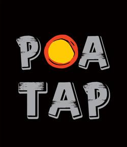 Poa Tap